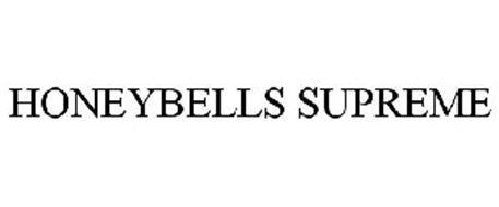 HONEYBELLS SUPREME
