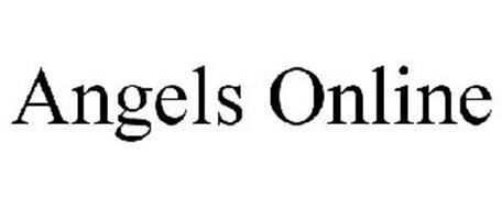 ANGELS ONLINE