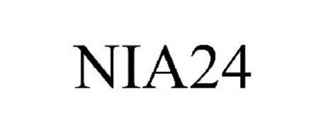 NIA24