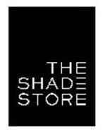 THE SHADE STORE
