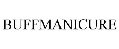 BUFFMANICURE