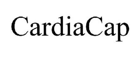 CARDIACAP