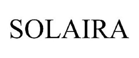 SOLAIRA