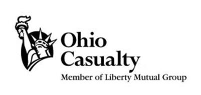 OHIO CASUALTY MEMBER OF LIBERTY MUTUAL GROUP