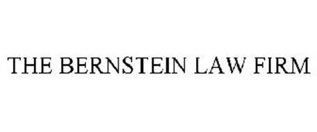THE BERNSTEIN LAW FIRM