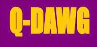 Q-DAWG