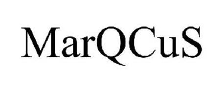 MARQCUS