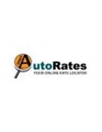 JM&A AUTORATES YOUR ONLINE RATE LOCATOR