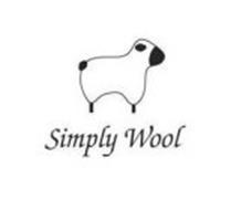 SIMPLY WOOL