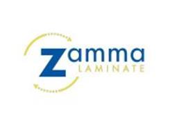 ZAMMA LAMINATE