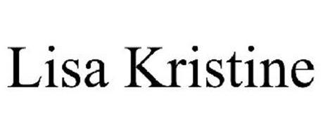 LISA KRISTINE