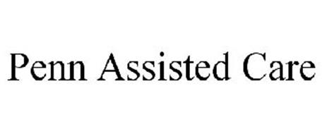 PENN ASSISTED CARE