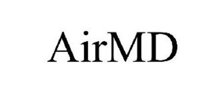 AIRMD