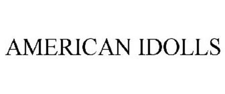 AMERICAN IDOLLS
