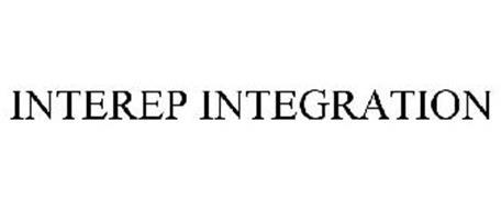 INTEREP INTEGRATION