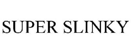 SUPER SLINKY