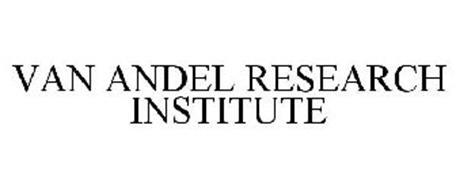 VAN ANDEL RESEARCH INSTITUTE