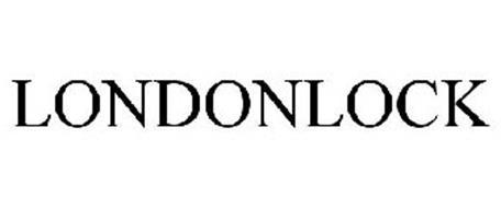 LONDONLOCK