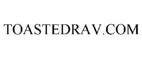 TOASTEDRAV.COM
