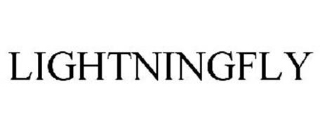 LIGHTNINGFLY