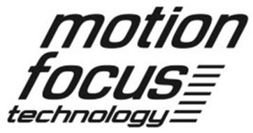 MOTION FOCUS TECHNOLOGY