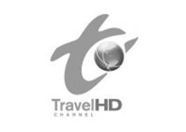 T TRAVEL CHANNEL HD