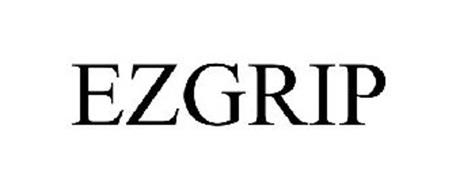 EZGRIP