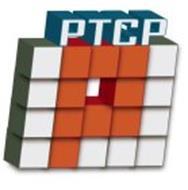 P PTCP