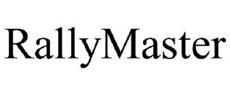 RALLYMASTER