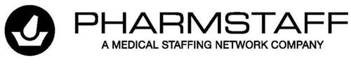 PHARMSTAFF A MEDICAL STAFFING NETWORK COMPANY