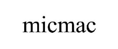 MICMAC