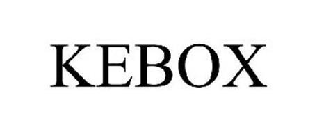 KEBOX