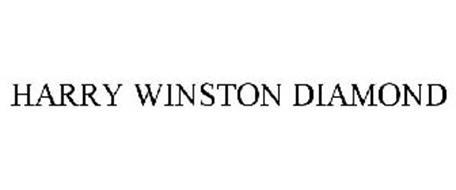 HARRY WINSTON DIAMOND