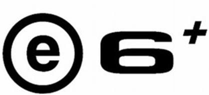 E 6 +