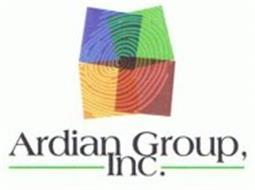 ARDIAN GROUP, INC.