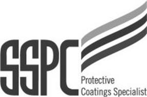 SSPC PROTECTIVE COATINGS SPECIALIST
