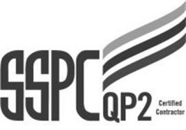 SSPC QP2 CERTIFIED CONTRACTOR