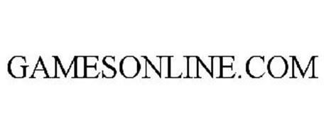 GAMESONLINE.COM
