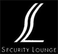 SL SECURITY LOUNGE