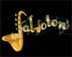 SALSOTON