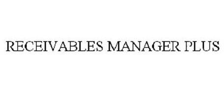 RECEIVABLES MANAGER PLUS
