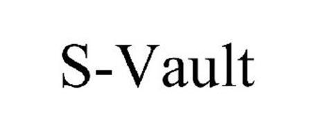 S-VAULT