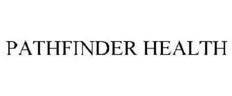 PATHFINDER HEALTH