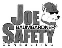 JOE BAUMGARDNER SAFETY CONSULTING