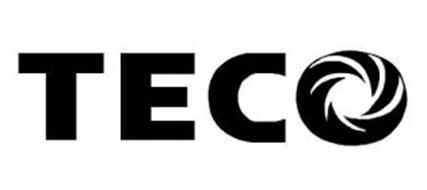 Teco Electric Machinery Co Ltd Trademarks 17 From