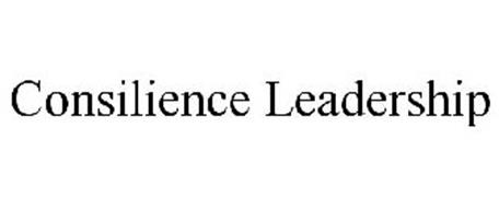 CONSILIENCE LEADERSHIP