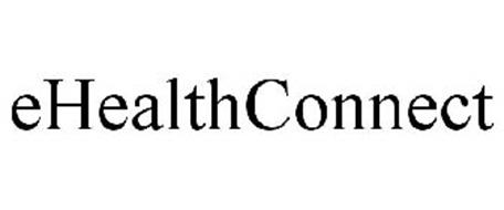 EHEALTH CONNECT