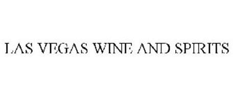 LAS VEGAS WINE AND SPIRITS