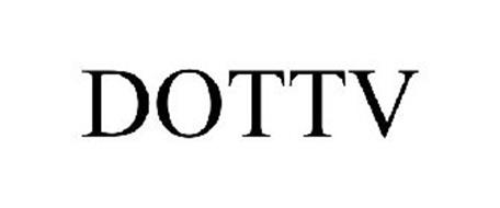 DOTTV