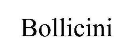 BOLLICINI